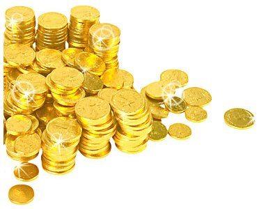 Cercare Un Compro Oro A Roma