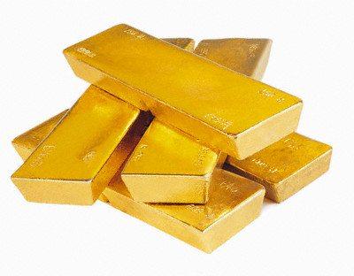 Compro Oro Roma Nord