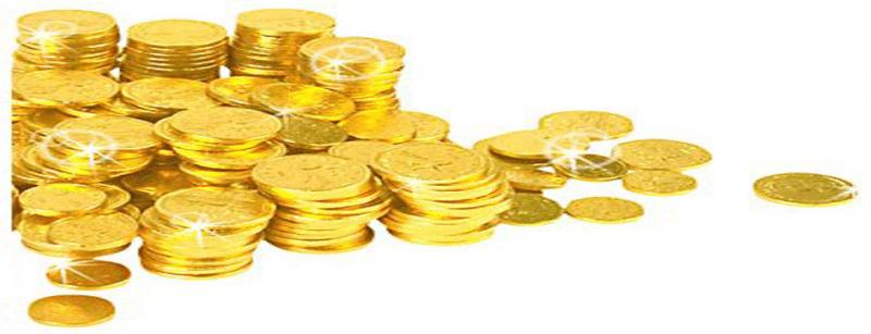 Compro Oro Litorale Romano