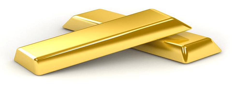 Compro Oro Castelli Romani
